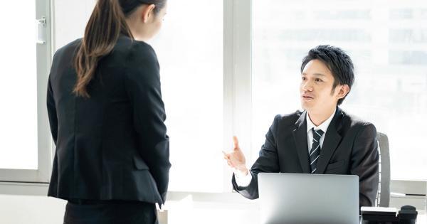 女性を活かす上司向け研修