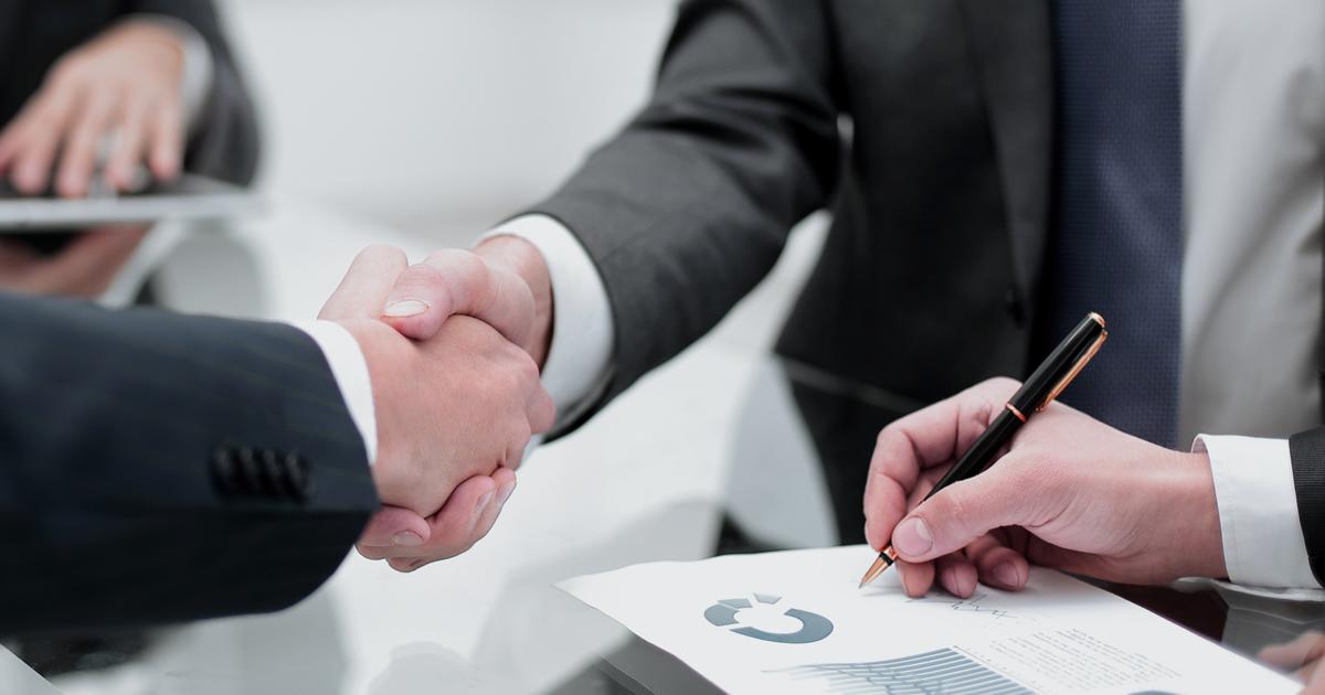 リーダー向けビジネスコミュニケーション研修